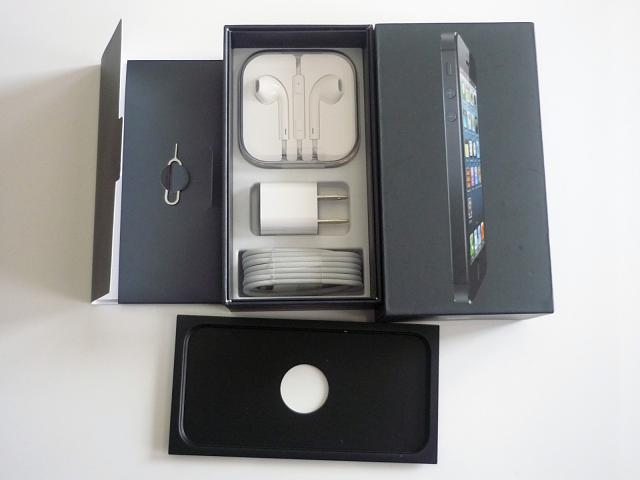 WTS:Apple iPhone 5 64GB Factory Unlocked LIKE NEW 1 WEEK OLD     WARRANTY-photo-454-private.jpg