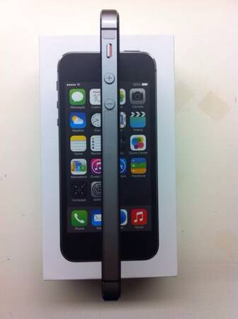 WTS:Iphone 5s 64gb-imageuploadedbytapatalk1380504624.250497.jpg