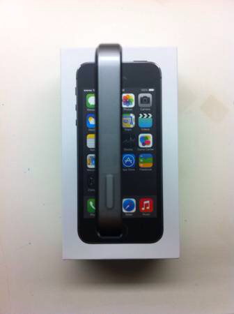 WTS:Iphone 5s 64gb-imageuploadedbytapatalk1380504634.032562.jpg