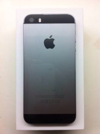 WTS:Iphone 5s 64gb-imageuploadedbytapatalk1380504657.450020.jpg