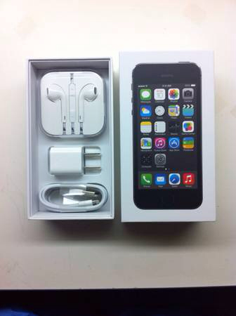 WTS:Iphone 5s 64gb-imageuploadedbytapatalk1380504663.850650.jpg
