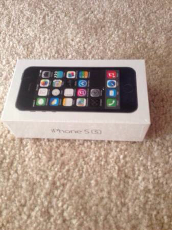 WTS:Iphone 5s 64gb-imageuploadedbytapatalk1380504674.035344.jpg