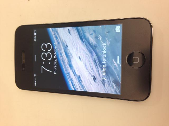 verizon iphone cost for verizon iphone 4 32gb black iphone 13227