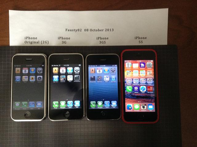 WTB: iPhone Boxes - iPhone 2G, 3G, 3GS-img_0134.jpg