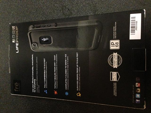 LifeProof Case (Black) for iPhone 5 and 5s-lifeproof-2.jpg