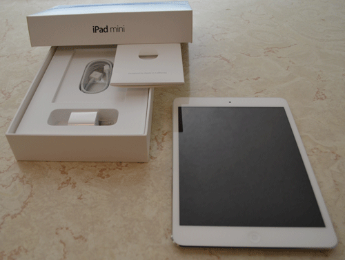 WTS: Apple iPad Mini (Silver, 32GB, WiFi only) - Good condition!-ipad_box.png