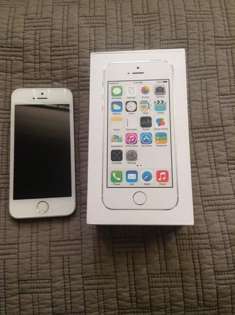 iPhone 5s 64gb white/silver-imageuploadedbyimore-forums1383241390.450529.jpg