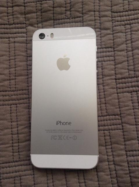 iPhone 5s 64gb white/silver-imageuploadedbyimore-forums1383241443.917262.jpg
