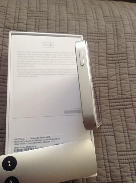 iPhone 5s 64gb white/silver-imageuploadedbyimore-forums1383241504.736684.jpg