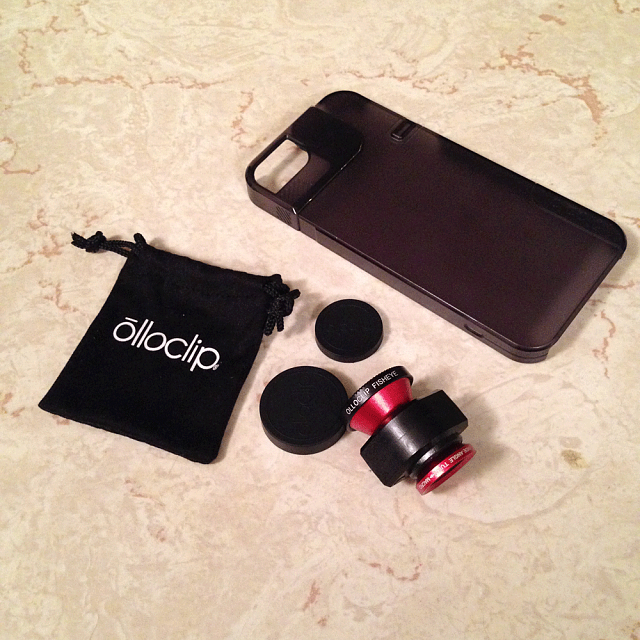 WTS: Olloclip 3-in-1 Lens (Red) + Quick-Flip Case (Black) for the iPhone5/5S-ollo2.png