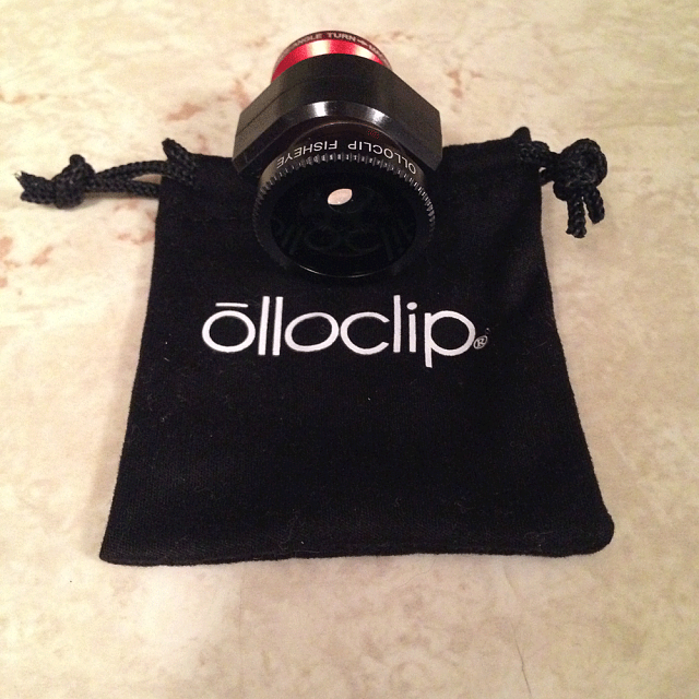 WTS: Olloclip 3-in-1 Lens (Red) + Quick-Flip Case (Black) for the iPhone5/5S-ollo3.png