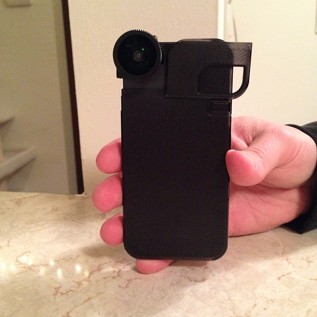 WTS: Olloclip 3-in-1 Lens (Red) + Quick-Flip Case (Black) for the iPhone5/5S-ollo4.png