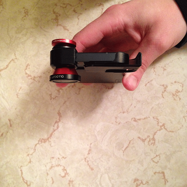WTS: Olloclip 3-in-1 Lens (Red) + Quick-Flip Case (Black) for the iPhone5/5S-ollo5.png