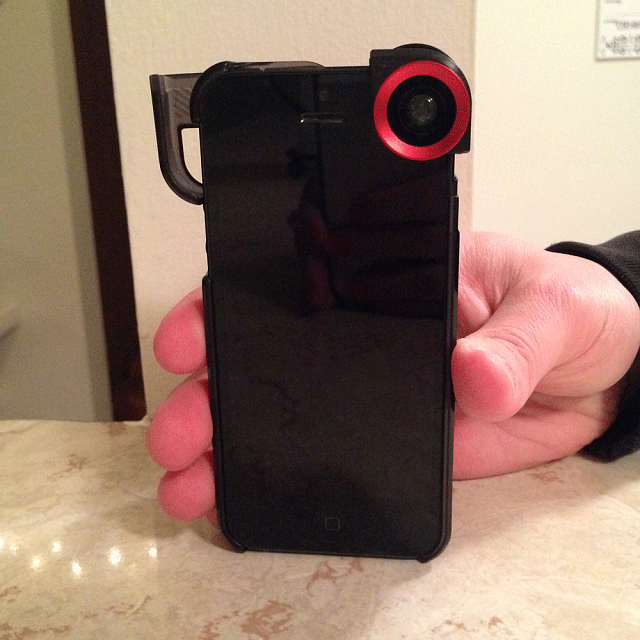 WTS: Olloclip 3-in-1 Lens (Red) + Quick-Flip Case (Black) for the iPhone5/5S-ollo6.png
