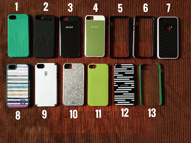 WTS: Perfect Condition iPhone 5/5S Cases-photo-nov-10-2-15-25-pm.png