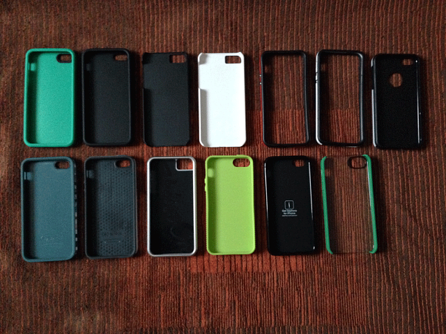 WTS: Perfect Condition iPhone 5/5S Cases-photo-nov-10-2-17-12-pm.png