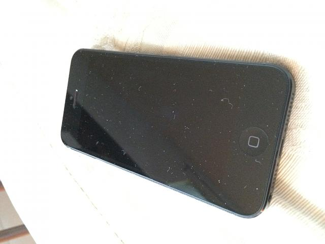 PERFECT CONDITION black iPhone 5 64gb AT&T-photo-dec-06-11-24-56-am.jpg