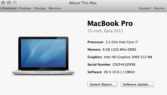 "Early 2011 15"" MacBook Pro w/ upgrades-screen-shot-2014-01-27-2.31.23-pm.png"