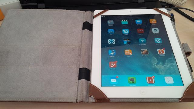WTS:iPad 2, wifi 16gb White-img_20140202_130328.jpg