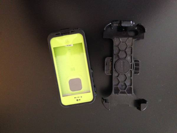 WTS:Lifeproof case w/holster and Otter box Defender w/holster-case-1.jpg
