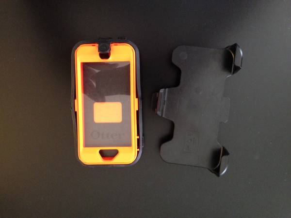 WTS:Lifeproof case w/holster and Otter box Defender w/holster-case-2.jpg