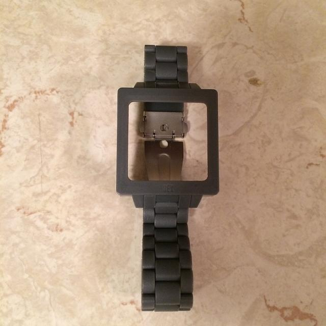 WTS: Gray Hex Watch with like new iPod Nano Gen6-photo-3-2.jpg