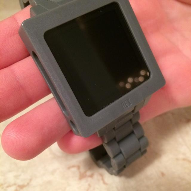 WTS: Gray Hex Watch with like new iPod Nano Gen6-photo-4-2.jpg