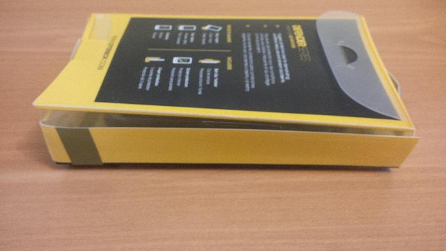 WTS: 2 iPhone 5 Otterbox Defender Cases (Brand new)-img_20140317_184152.jpg