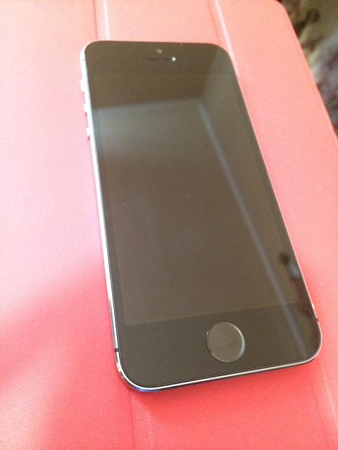 iphone 5s 16gb pricerunner