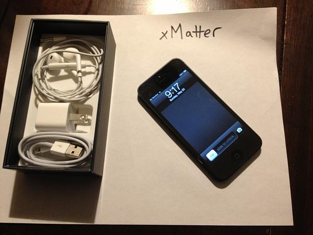 WTS: [SOLD] AT&T iPhone 5 16GB (Black) Running iOS 6.1.4-img_0430.jpg