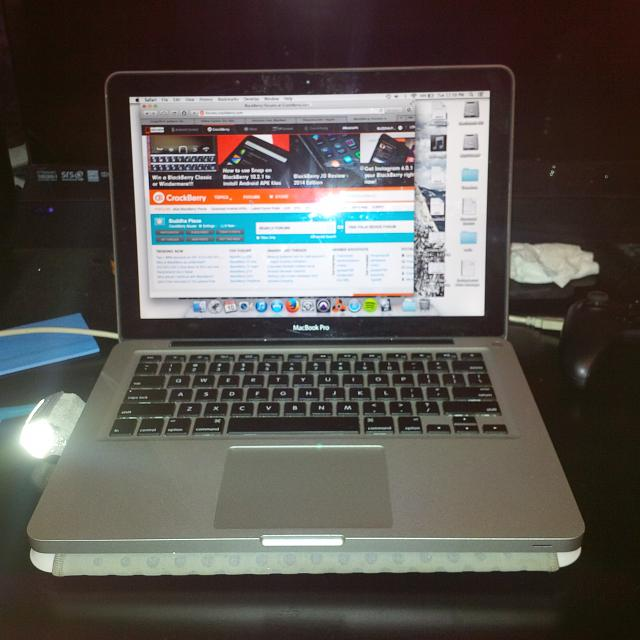WTS: MacBook Pro 13 Inch Model-img_20140610_125842.jpg