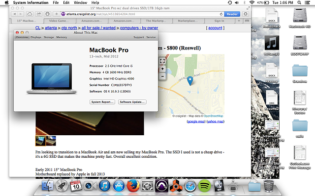 WTS: MacBook Pro 13 Inch Model-screen-shot-2014-06-10-1.06.06-pm.png