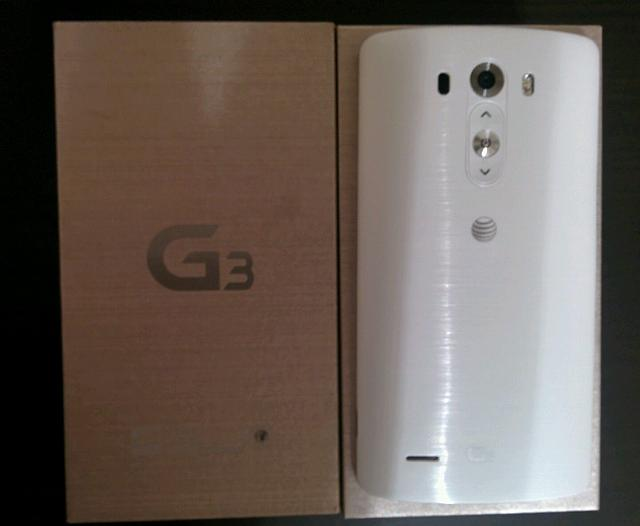 WTT: LG G3 White AT&T for iPhone 5s(32GB) or a S5 Active Red-_57-1-.jpg