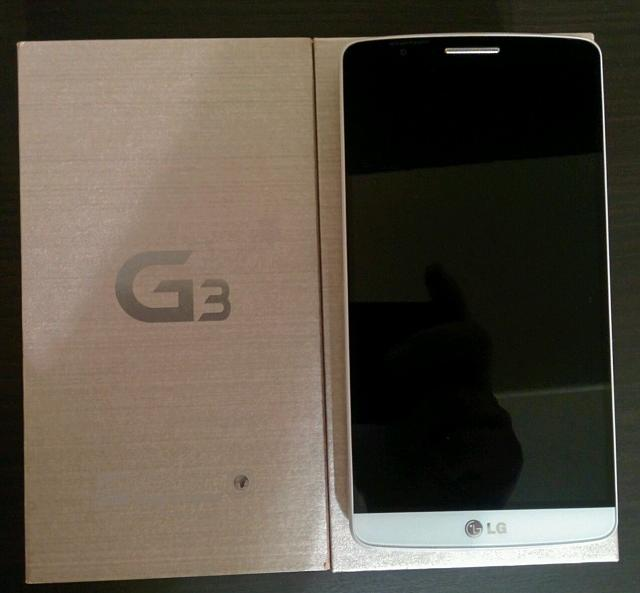 WTT: LG G3 White AT&T for iPhone 5s(32GB) or a S5 Active Red-_57.jpg