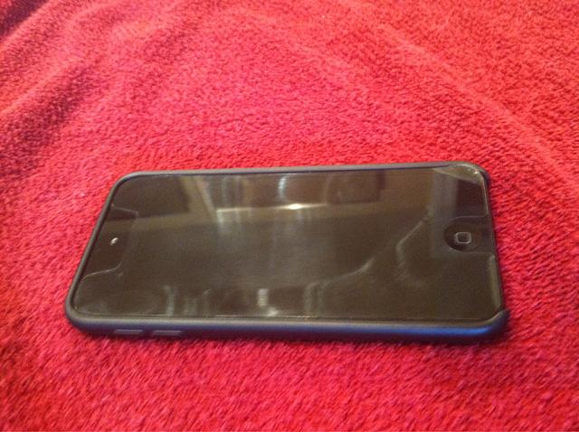 WTS: iPod 5 32gb-imageuploadedbyimore-forums1407335474.643271.jpg