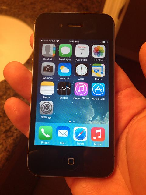 WTS: unlocked AT&T iPhone 4 (16gb)-imageuploadedbyimore-forums1410130296.370999.jpg