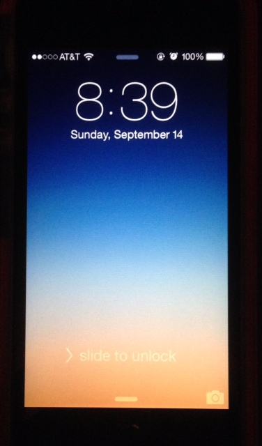 MINT CONDITION iPhone 5S (GSM) 64GB factory UNLOCKED Space Gray 0 or best ...-photo-1.jpg