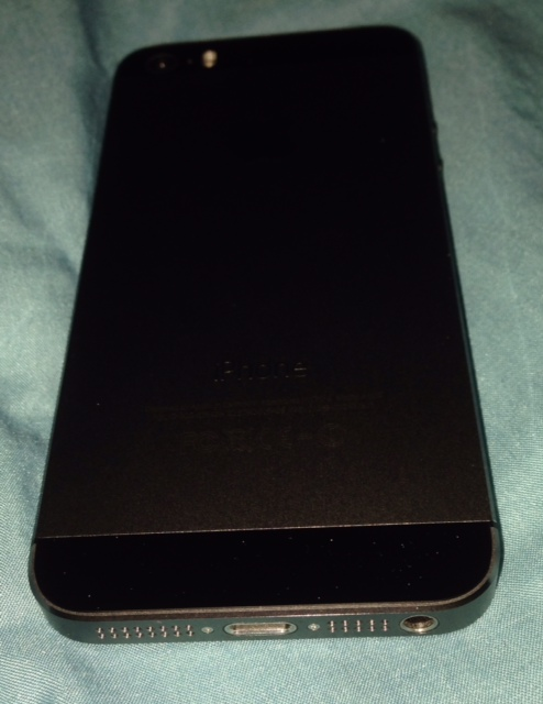 MINT CONDITION iPhone 5S (GSM) 64GB factory UNLOCKED Space Gray 0 or best ...-photo-2-copy.jpg