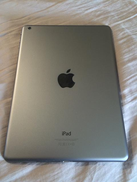 WTS: iPad Air 32Gb Space Grey-img_0078.jpg