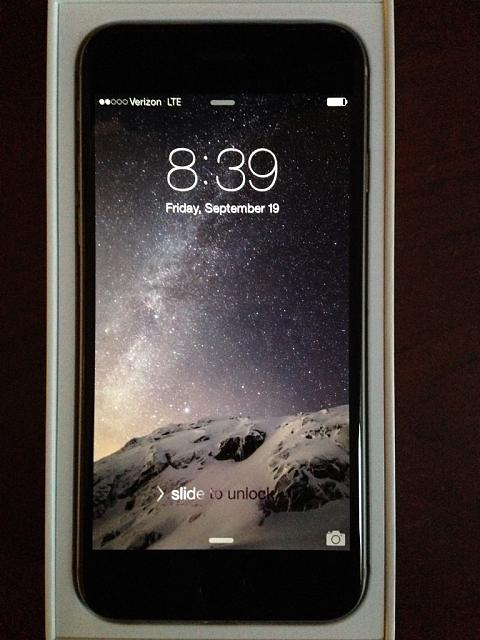 WTS Verizon iPhone 6 16GB Space Gray-imageuploadedbytapatalk1411219889.006876.jpg