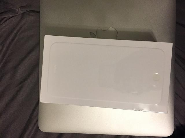 WTS: AT&T iPhone 6 Plus 64GB (Space Grey)-img_2692.jpg
