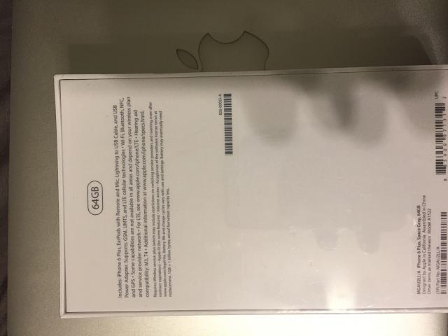 WTS: AT&T iPhone 6 Plus 64GB (Space Grey)-img_2695.jpg