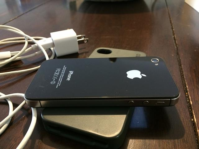 WTS: Unlocked iPhone 4s 16GB Black-imageuploadedbyimore-forums1412193845.183073.jpg