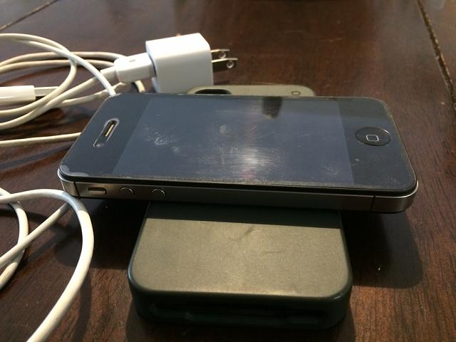 WTS: Unlocked iPhone 4s 16GB Black-imageuploadedbyimore-forums1412193860.435724.jpg