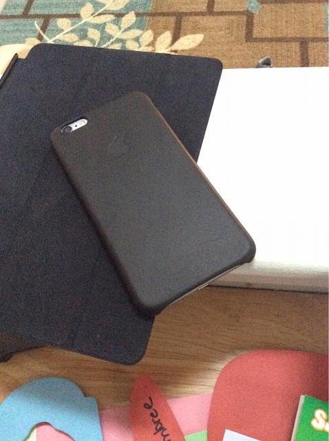 WTT:  iPhone 6+ leather case-imageuploadedbyimore-forums1412427508.664158.jpg