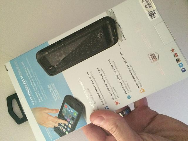 WTS: LifeProof Nuud for iPhone 5S-img_3609.jpg
