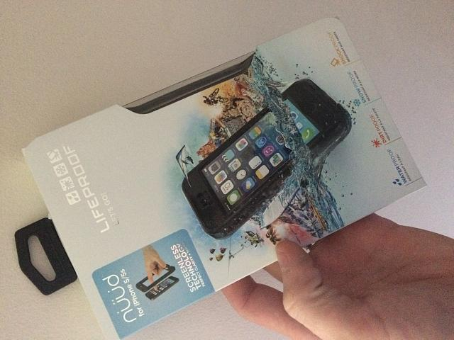 WTS: LifeProof Nuud for iPhone 5S-img_3608.jpg