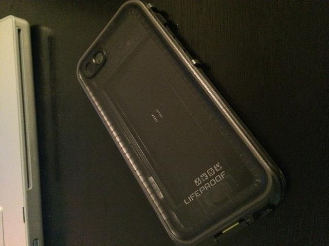 WTS: LifeProof Nuud for iPhone 5S-img_3607.jpg