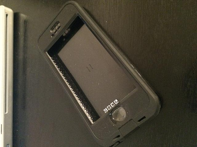 WTS: LifeProof Nuud for iPhone 5S-img_3606.jpg