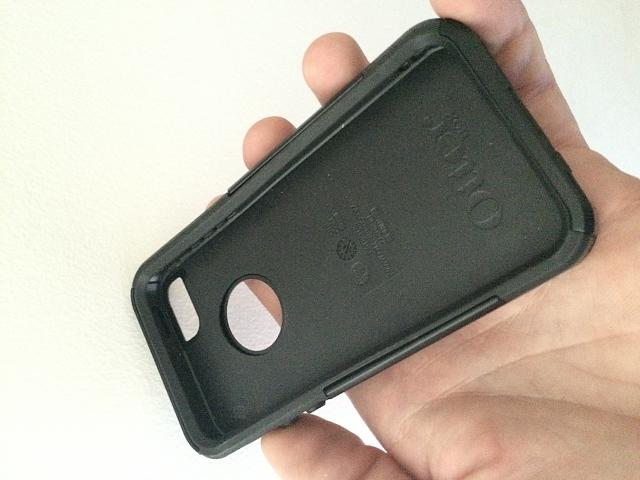 WTS: OtterBox Commuter for iPhone 5S-img_3612.jpg